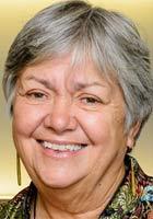 Karen Johansen