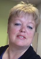 Tracey Shepherd