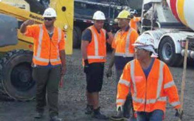 YEP: Licence to Work in the Wairarapa